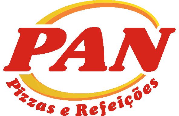 Pan Refeições